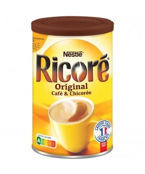 Ricoré Nestlé
