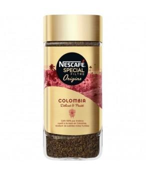Nescafé Origins Colombia