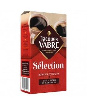 Café Sélection Jacques Vabre