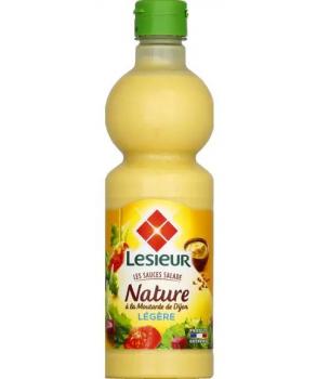 Lesieur Sauce Salade Nature...