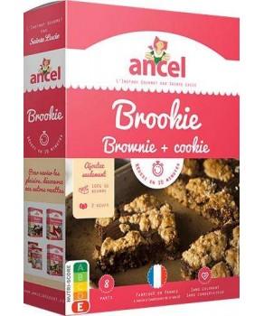 Brookie Ancel