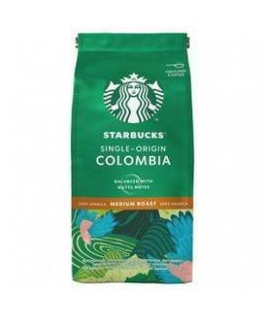 Café Arabica Colombia...