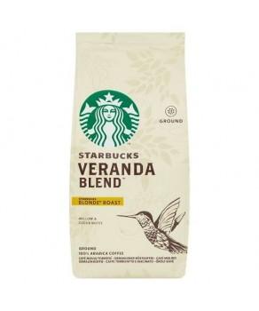 Café Arabica Veranda Blend...