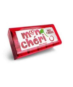 Chocolats Mon Chéri Edition...