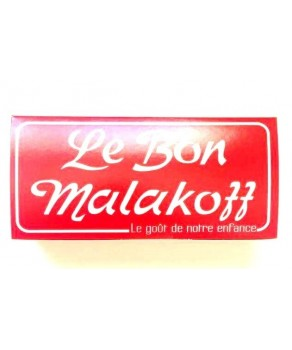 48 Chocolats Malakoffs