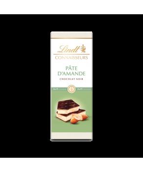 Lindt Connaisseurs Pâte...