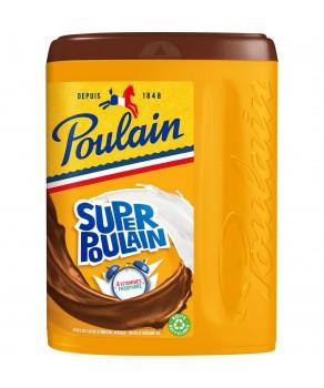 Poudre chocolatée Super...