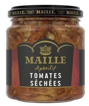 Tomates séchées Maille
