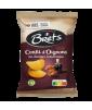 Chips Bret's au Confit...