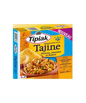 Tajine Tipiak