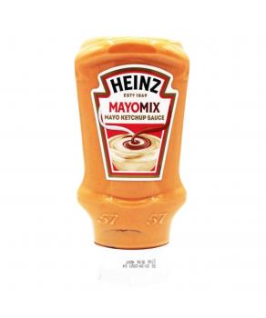 Sauce MayoMix Heinz