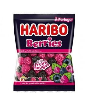 Berries Haribo