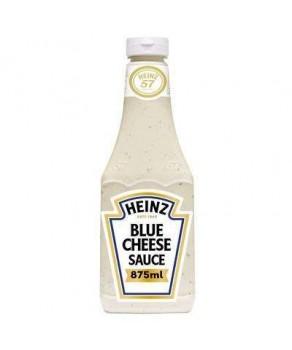 Sauce Blue Cheese Heinz