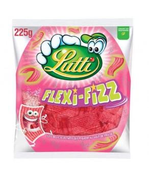 Flexi-Fizz Lutti