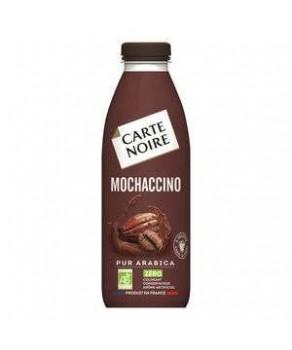 Mochaccino Carte Noire
