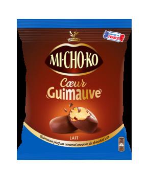 Michoko Cœur Guimauve...