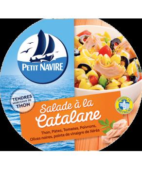 Salade à la Catalane Petit...