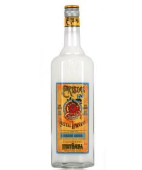 Boisson Sans Alcool Cristal...