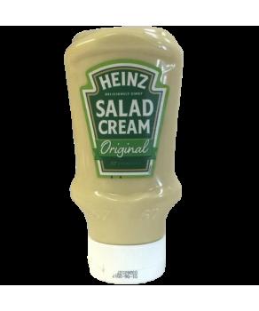 Heinz Cream Salad