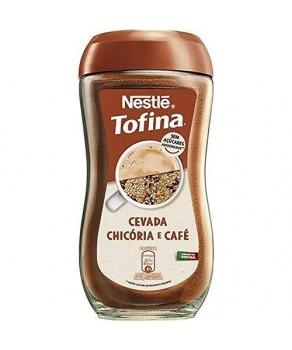 Chicorée Tofina Nestlé