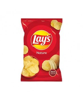 Chips Nature Lay's