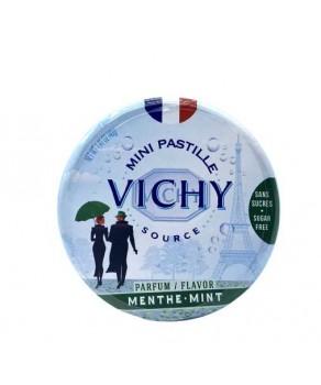 Pastille Vichy Sans Sucre...