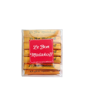 Boîte de 33 Malakoffs