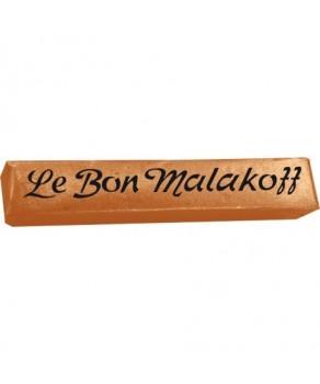 48 Chocolats Malakoffs