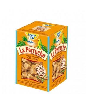 Sucre de Canne La Perruche
