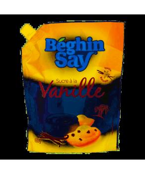 Beghin Say Vanille