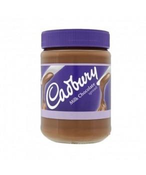 Pâte à Tartiner Cadbury