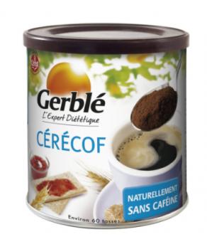 Cérécof Gerblé