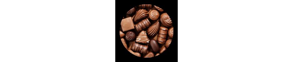 Chocolats   Achetez en ligne