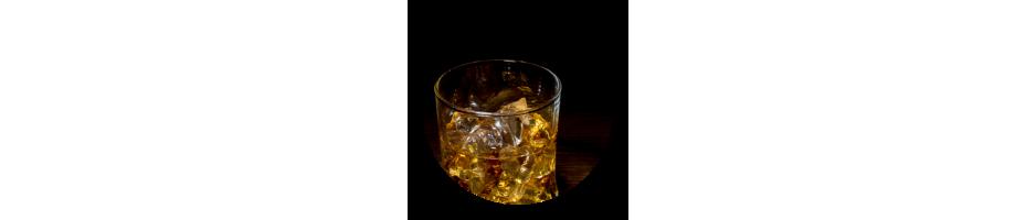 Alcools & Liqueurs | Achetez en ligne
