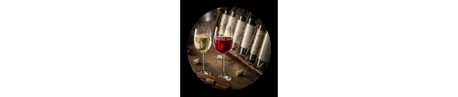 Vins français | Achetez en ligne