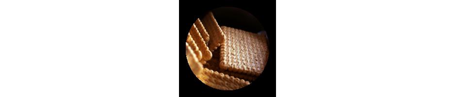 Biscuiterie sucrée   Achetez en ligne