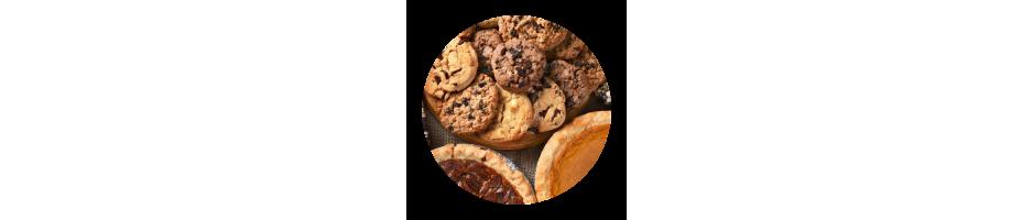 Desserts, Tartes, Gâteaux | Achetez en ligne