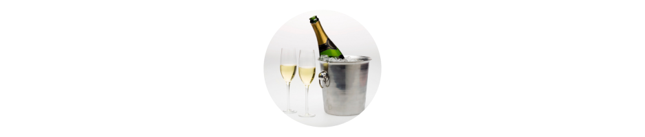 Champagnes, Mousseux | Achetez en ligne