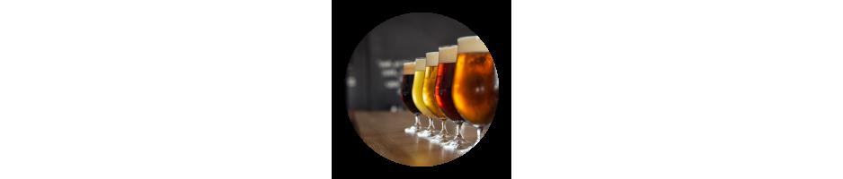 Bières, Cidres | Achetez en ligne