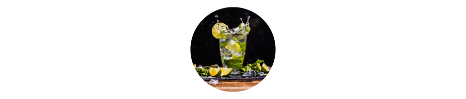 Sirops, Jus de fruits, Nectars   Achetez en ligne