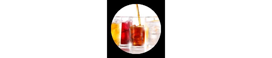 Boissons sans alcool | Achetez en ligne
