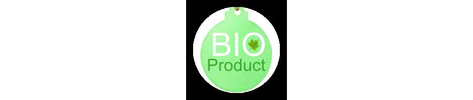 Produits bio | Achetez en ligne