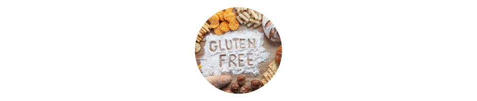 Produits Sans Gluten | Achetez en ligne