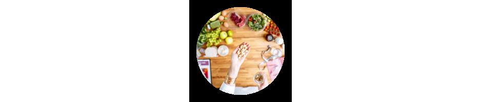 Épicerie Diététique | acheter en ligne