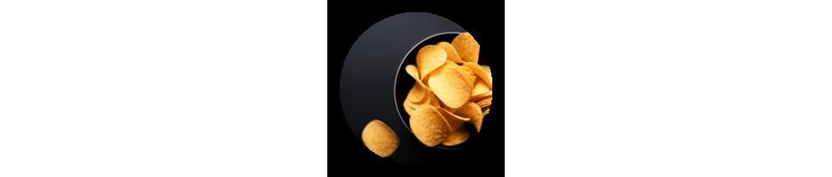 Biscuiterie salée | acheter en ligne