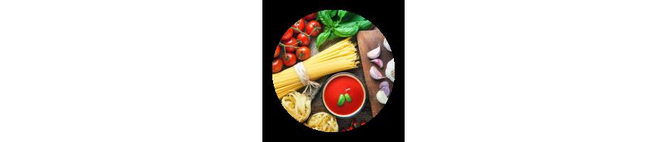Italienisches Lebensmittelgeschäft | Kauf online