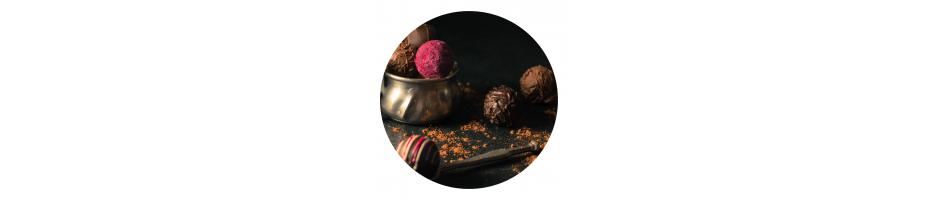 Chocolaterie | acheter en ligne
