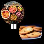 Biscuiterie & Confiserie