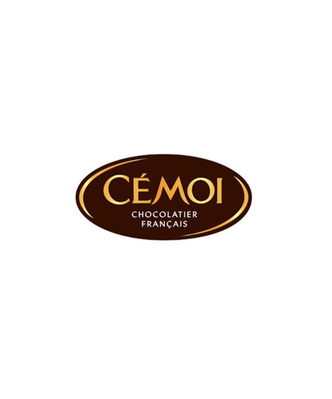 Produkty wyprodukowane przez Cémoi
