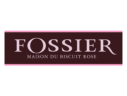 Fossier